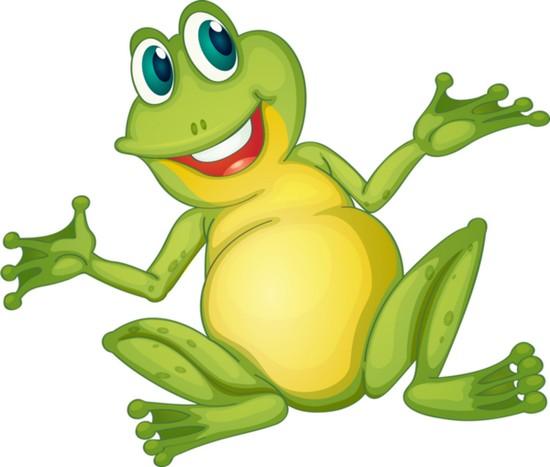 лягушата, лягушки, забавные лягушки ...: wildscat.ucoz.ru/load/kliparty_png_i_psd/zhivotnye/vesjolye...